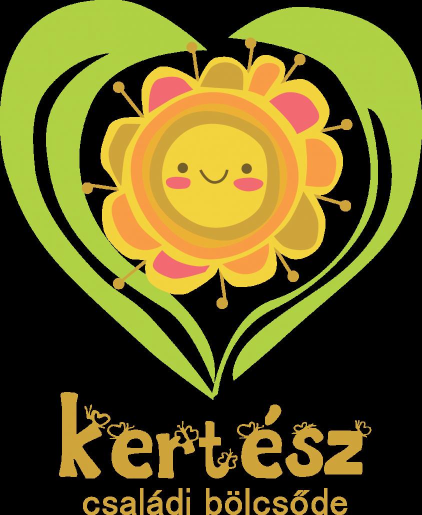 kertesz_csaladi_b_logo_nemfeher